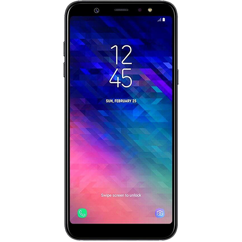 Samsung Galaxy A6 plus 2018 Repairs