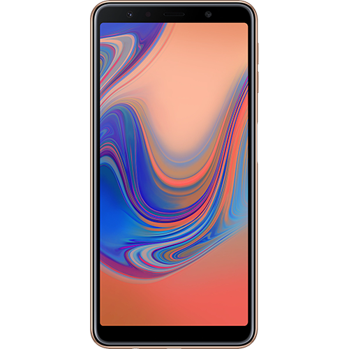 Samsung Galaxy A7 2018 Repairs