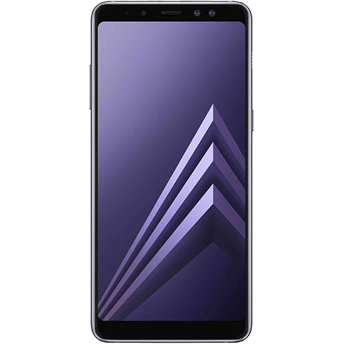 Samsung Galaxy A8 plus 2018 Repairs