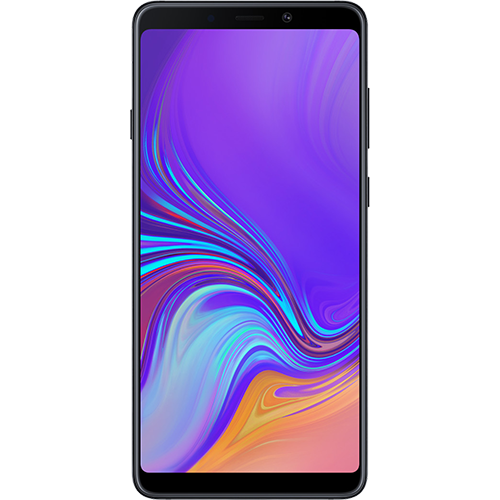 Samsung Galaxy A9 2018 Repairs