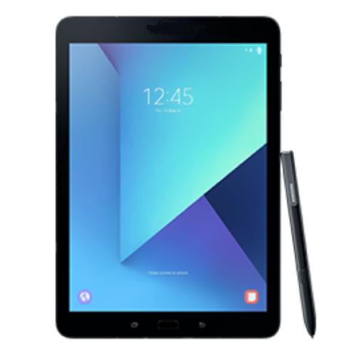 Samsung Galaxy Tab S 4G