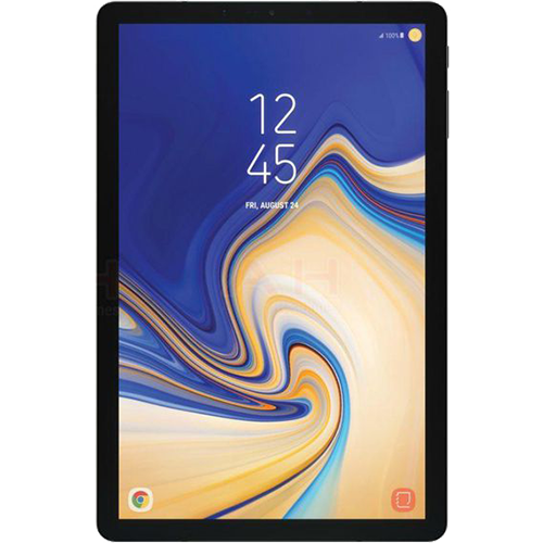 Samsung Galaxy Tab S4 Repair