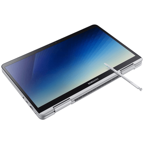 Samsung Notebook 9 Pen 13.3