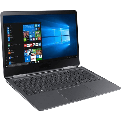 Samsung Notebook 9 Pro 13