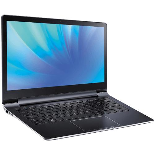 Samsung Notebook 9 Pro 13.3 Repairs
