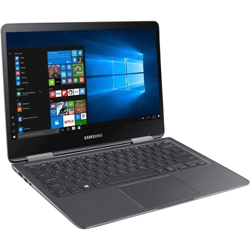 Samsung Notebook 9 Pro 15  Repairs