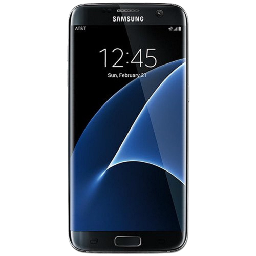 Samsung s7 Edge Repairs