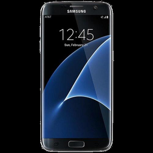 Samsung s7 Repairs
