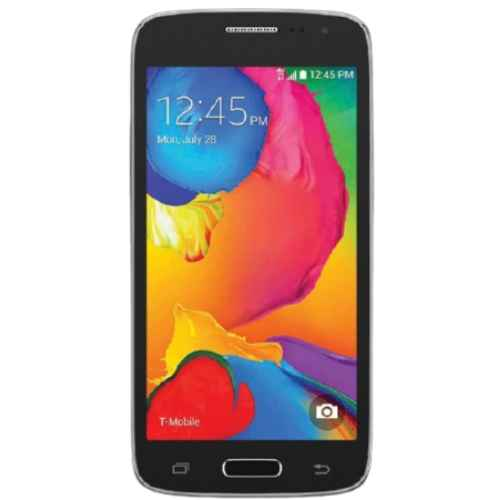 Samsung Galaxy Avant Mobile