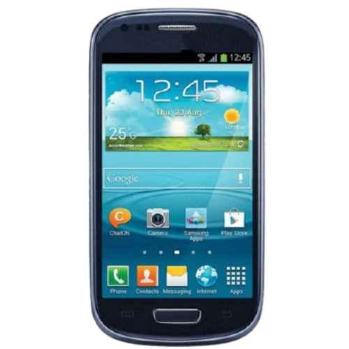 Samsung Galaxy S3 Mini Mobile