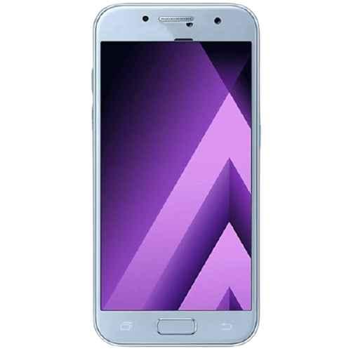 Samsung Galaxy a3 mobile
