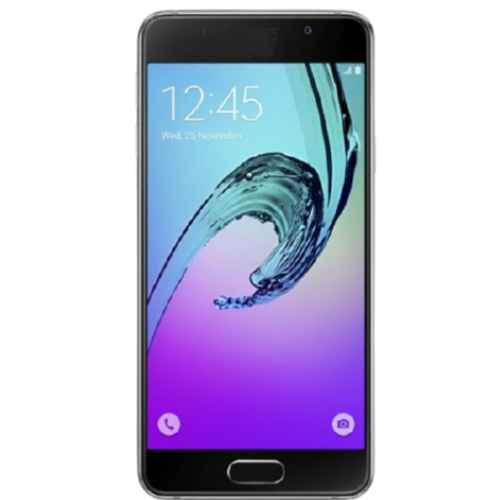Samsung Galaxy a9 mobile