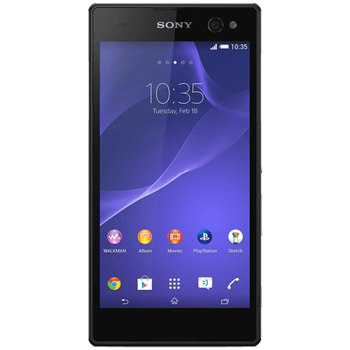 Sony Xperia C4 Mobile Repairs