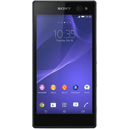 Sony Xperia M2 Aqua Mobile Repairs