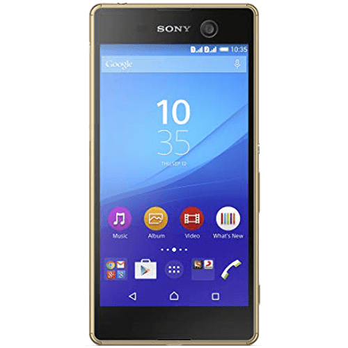 Sony Xperia M5 Mobile Repairs