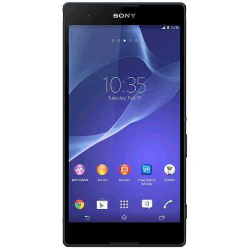 Sony Xperia T2 Mobile Repairs