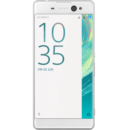 Sony Xperia XA Ultra Mobile Repairs