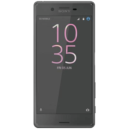 Sony Xperia XA Mobile Repair