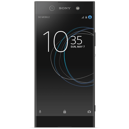 Sony Xperia XA1 Plus Mobile Repairs
