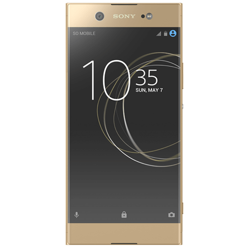 Sony Xperia XA1 Ultra Mobile Repairs