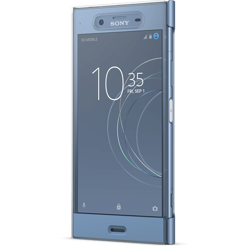 Sony Xperia XZ1 Mobile Repairs