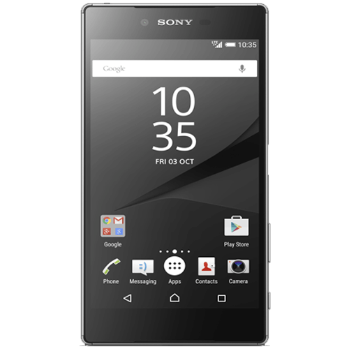 Sony Xperia Z5 Mobile Repairs