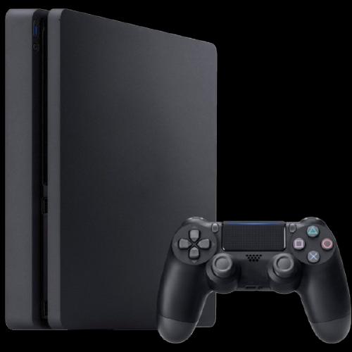 Sony Playstation 4 Repairs