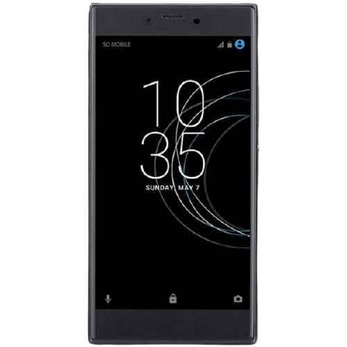 Sony Xperia C Mobile Repairs