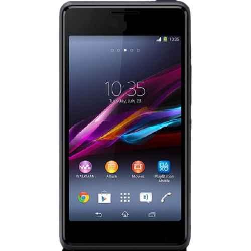 Sony Xperia E1 Mobile