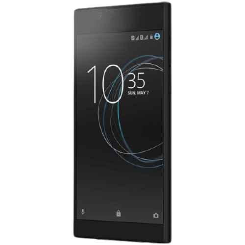 Sony Xperia L1 Mobile
