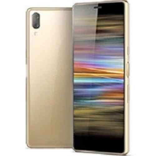 Sony Xperia L3 Mobile
