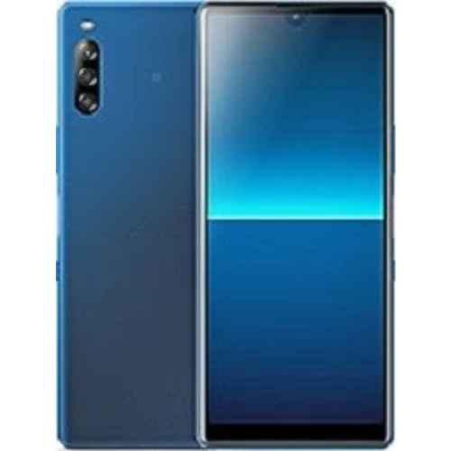 Sony Xperia L4 mobile