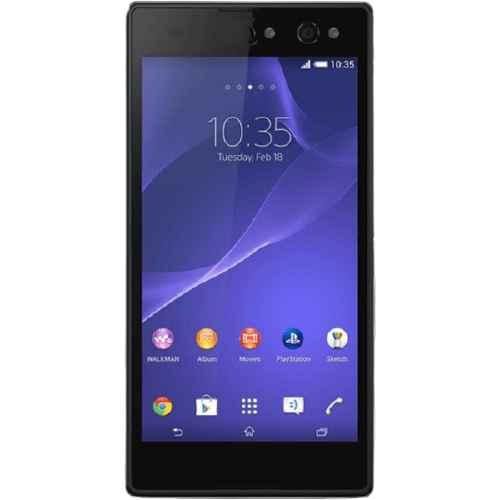 Sony Xperia M2 Aqua Mobile Repairs
