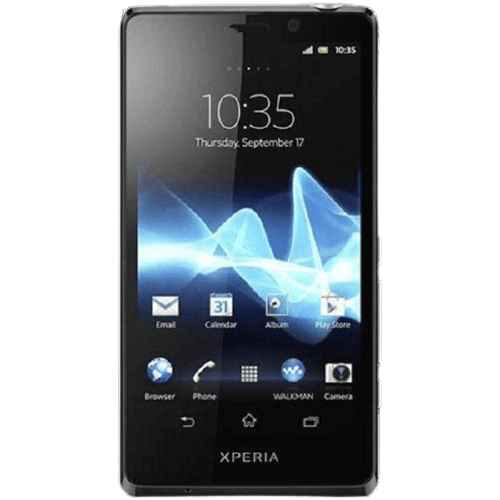 Sony Xperia T Mobile Repairs