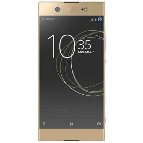 Sony Xperia XA1 Plus Mobile