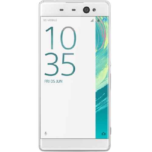 Sony Xperia XA Mobile
