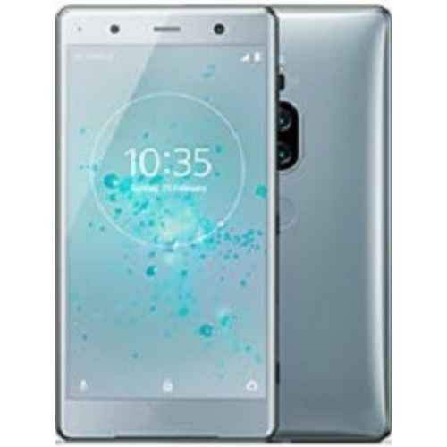 Sony Xperia XZ2 Premium Mobile