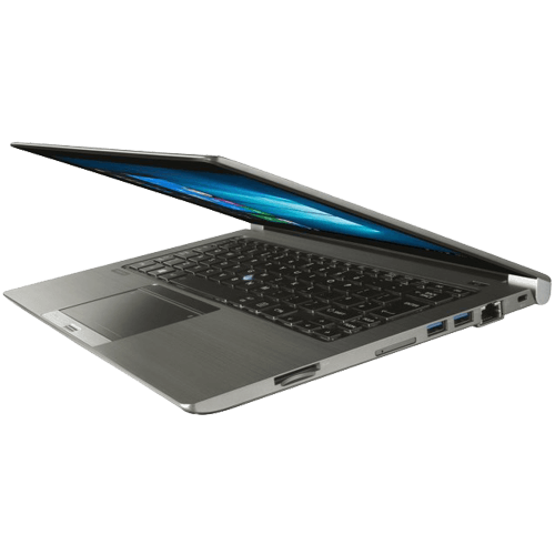 Toshiba Portege Z30 C 16Z Core i5 6300U Laptop Repairs
