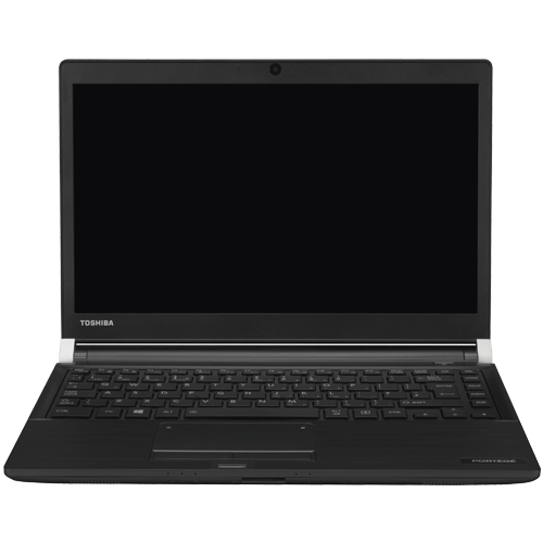 Toshiba Portege A30 C 1CZ Core i5 6200U 10 Laptop Repairs