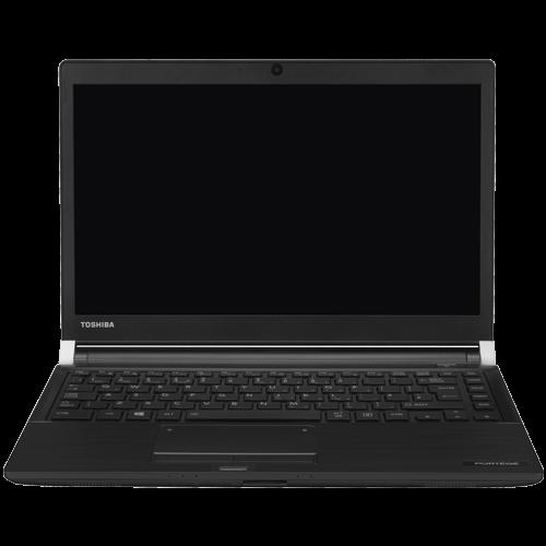 Toshiba Portege A30 C 1CZ Core i5 6200U 10 Laptop