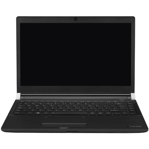 Toshiba Portege A30 C 1CZ Core i5 6200U 10 Laptop Repairs