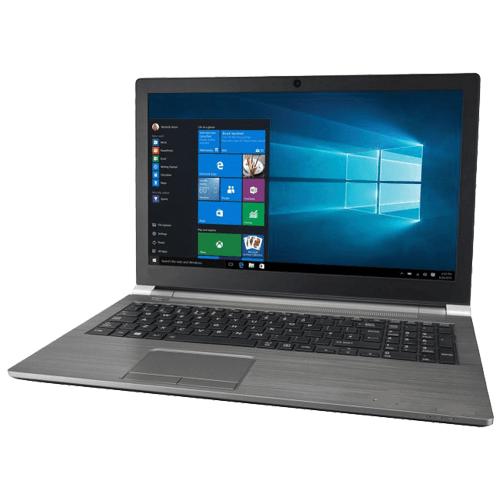 Toshiba Satellite Pro A50 C 23P Core i5 6200U Laptop Repairs