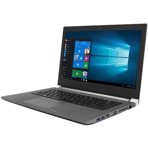 Toshiba Tecra A40 C 1KF Core i5 6200U Laptop Repairs