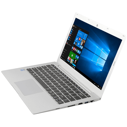 Toshiba Tecra A50 C 218 Core i7 6500U Gaming Laptop Repairs