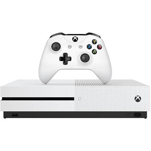 Xbox One S Playerunknowns battlegrounds 1tb