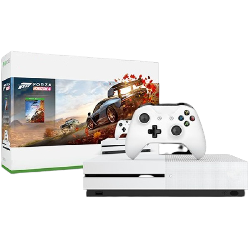 Xbox One S 1tb Console Shadow Of The Tomb Raider Bundle Repairs
