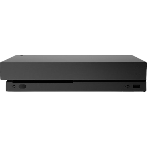 Xbox one x playerunknowns battlegrounds bundle 1tb Repairs