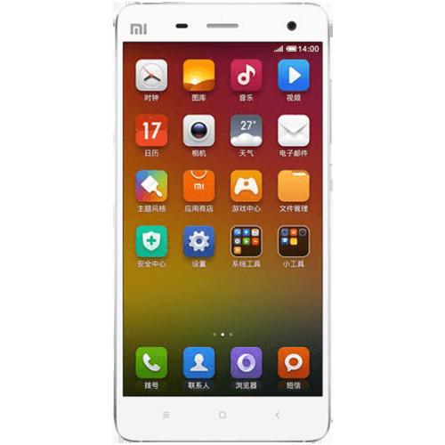 Xiaomi Mi 4 Mobile