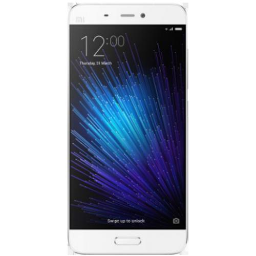 Xiaomi Mi 5 Mobile