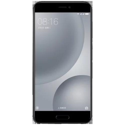 Xiaomi Mi 5c Mobile